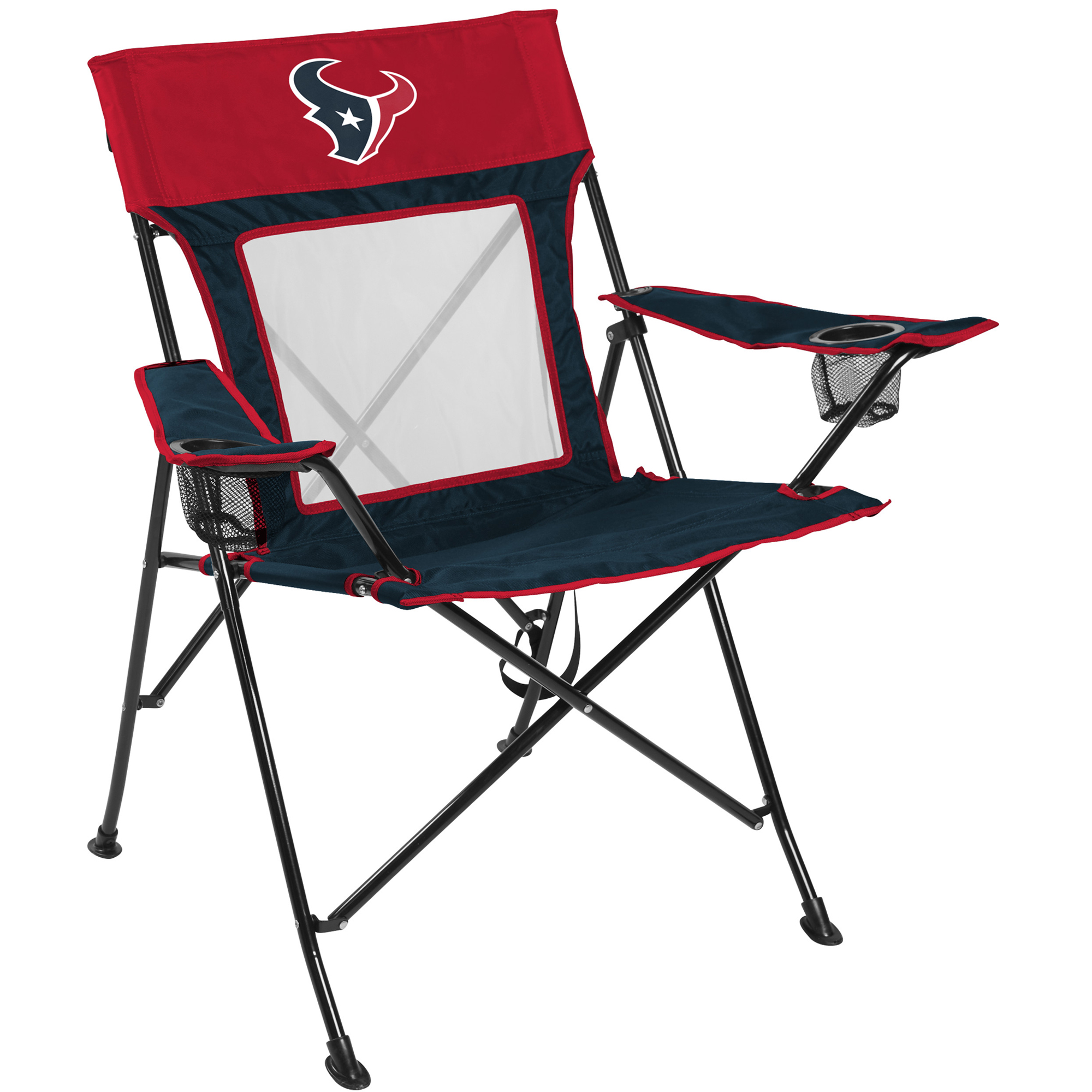 NFL Houston Texans Gamechanger Chair