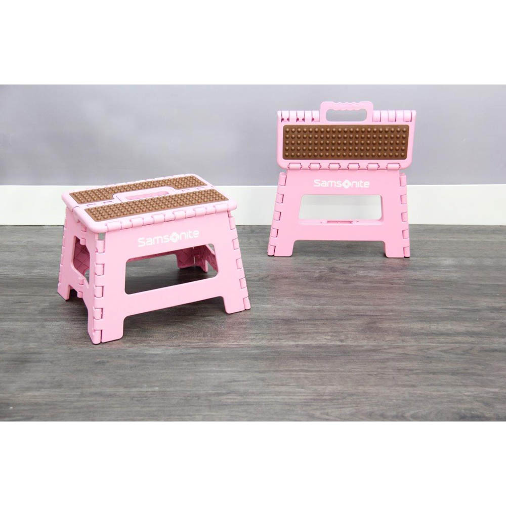Wooden dollhouse step foot stool wood footstool stepstool furniture - Wooden Dollhouse Step Foot Stool Wood Footstool Stepstool Furniture 67