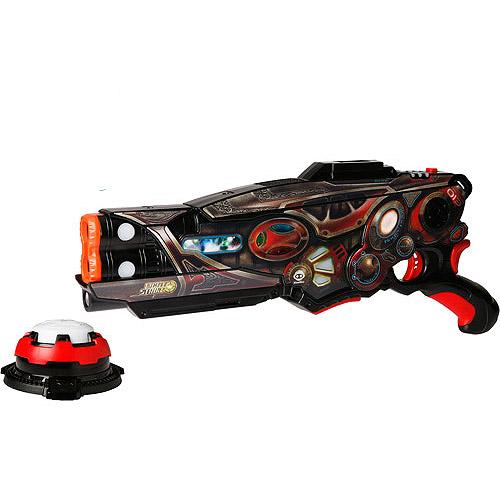 Wowwee Usa Assault Striker D.c.r -012