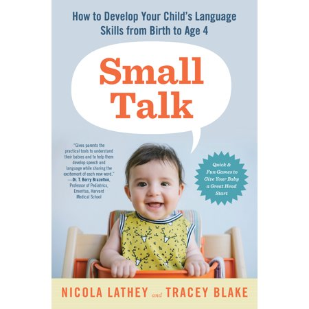 Small Talk - Paperback (Sly & The Family Stone Small Talk)