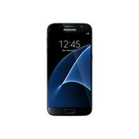 Boost Mobile Samsung J7 Perx 16Gb Prepaid Smartphone  Black