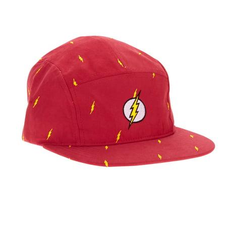 Men's Flash Camper Hat - Flash Hat