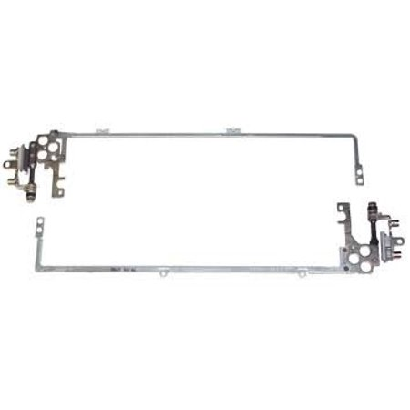 HP ProBook 640 G1 645 G1 14-in Display hinge kit 738396