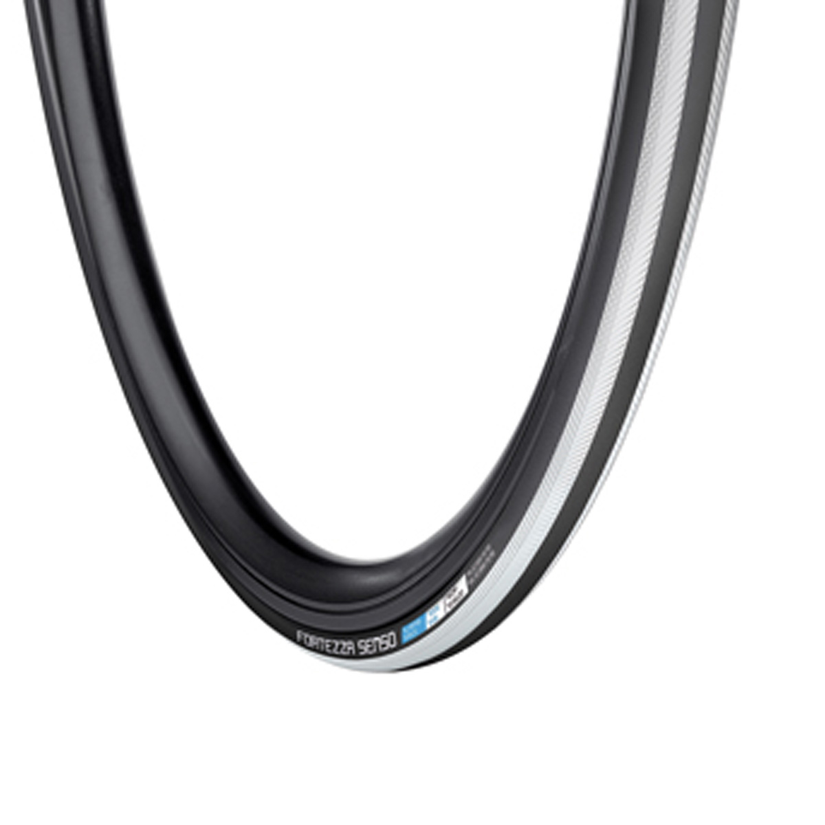 Vredestein Fortezza Senso All Weather Road Bicycle Tire