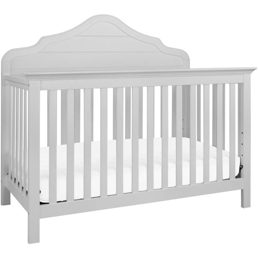 Davinci Cribs Davinci Alpha Mini Crib Colors