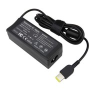 AC Adapter Charger for Lenovo G50-45, 80E301Y6US, G51 80M80020US,  Ideapad G50 80E502HYUS, By Galaxy Bang USA®