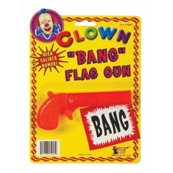 BANG GUN](Walmart Halloween Dvd Sale)