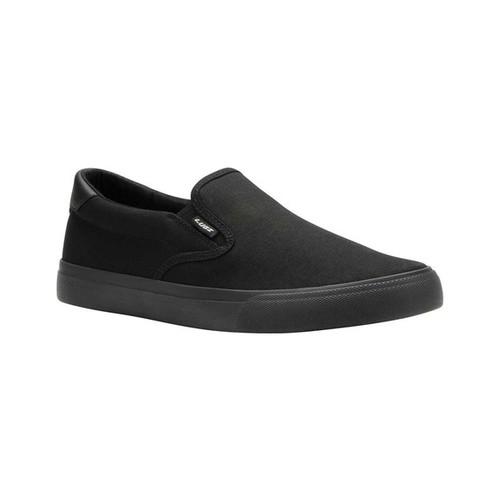 Men's Lugz Clipper Slip On by