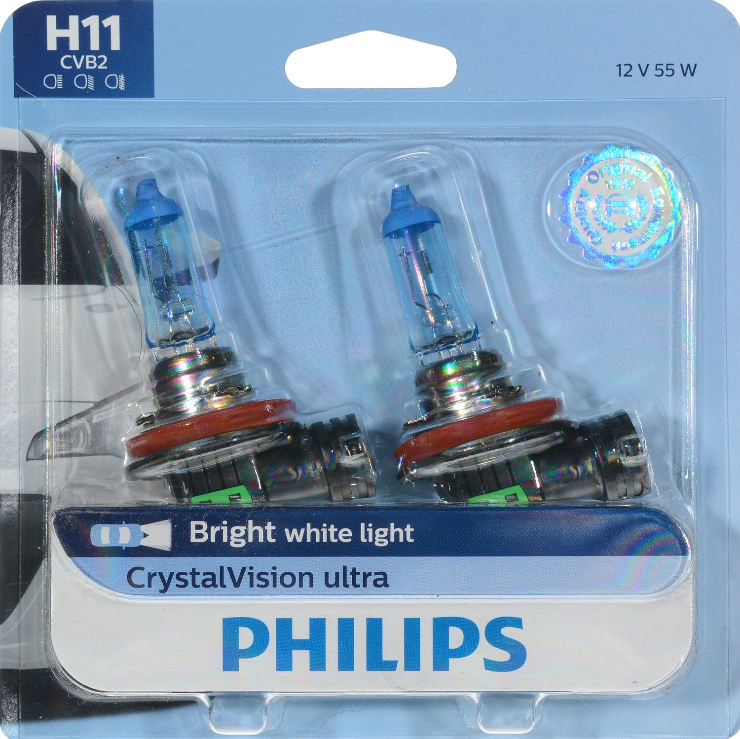 Automotive Light Bulbs >> Car Bulbs Walmart Com