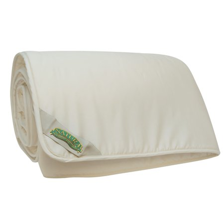 Sommex Bedding Company Certified Luxury Organic Wool