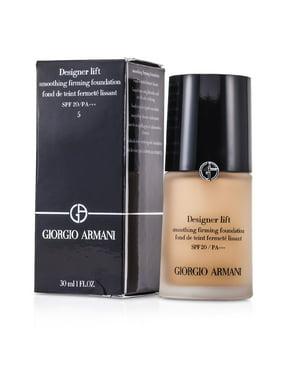 Giorgio Armani - Designer Lift Smoothing Firming Foundation SPF20 - # 5 -30ml/1oz