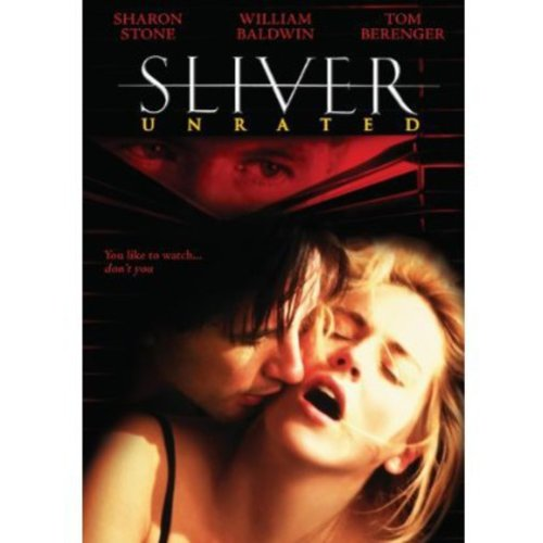 Sliver (Widescreen)