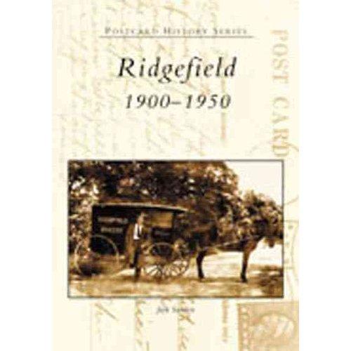 Ridgefield, 1900-1950
