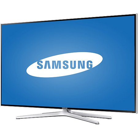 Refurbished Samsung UN55H6300 55″ 1080p 120Hz LED Smart HDTV