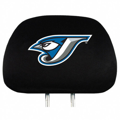 MLB - Toronto Blue Jays MLB Headrest Covers (2 Pack) Covers