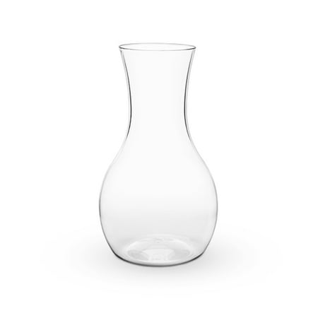 Flexi™ Wine Decanter by (Classic Wine Decanter)