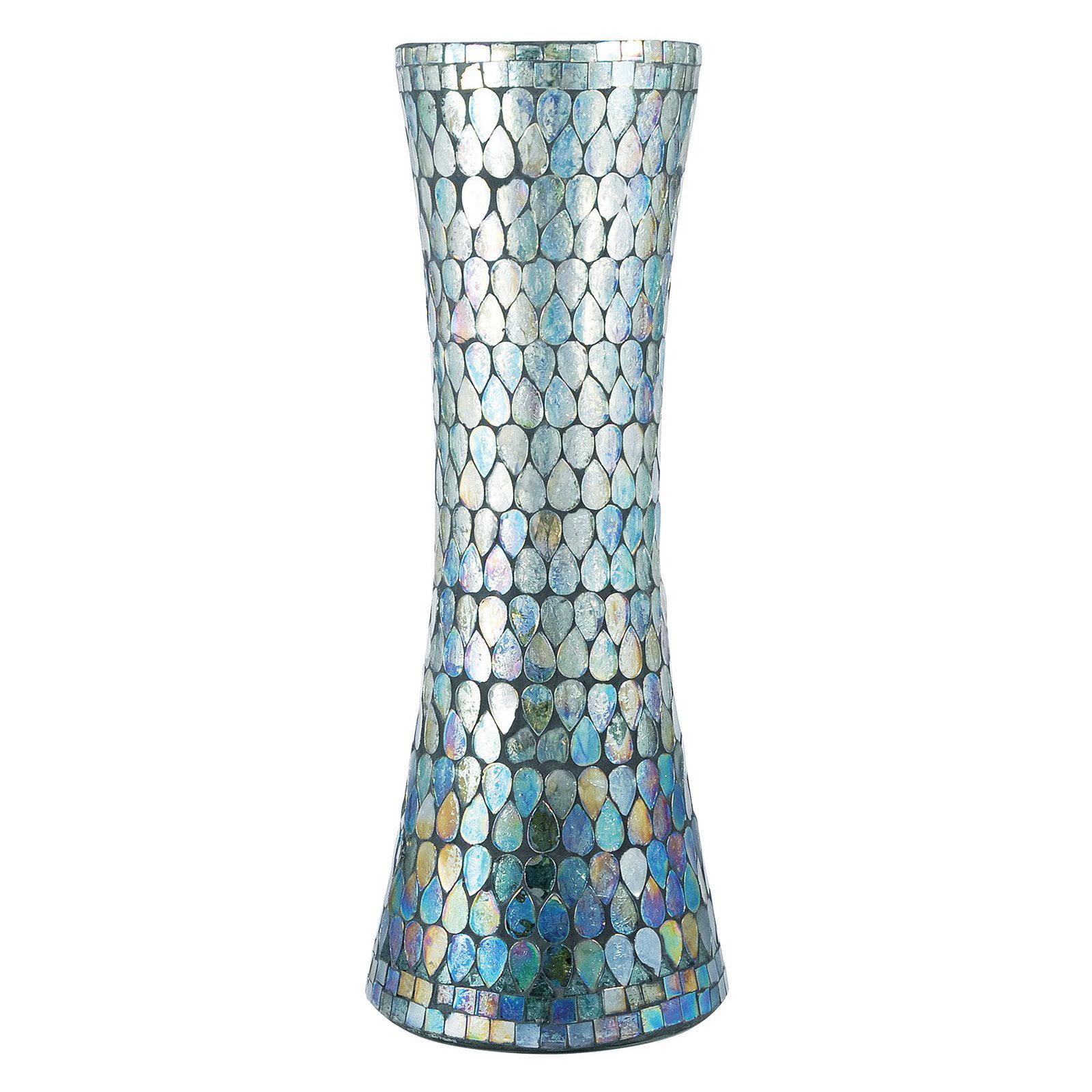 ELK Lighting Ambia Table Vase by ELK