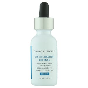 SkinCeuticals Discoloration Defense 30 ml