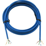 300FT. CAT 5E CABLE FOR USE W/ REVO ELITE & OTHER PTZ TYPE CAMERAS