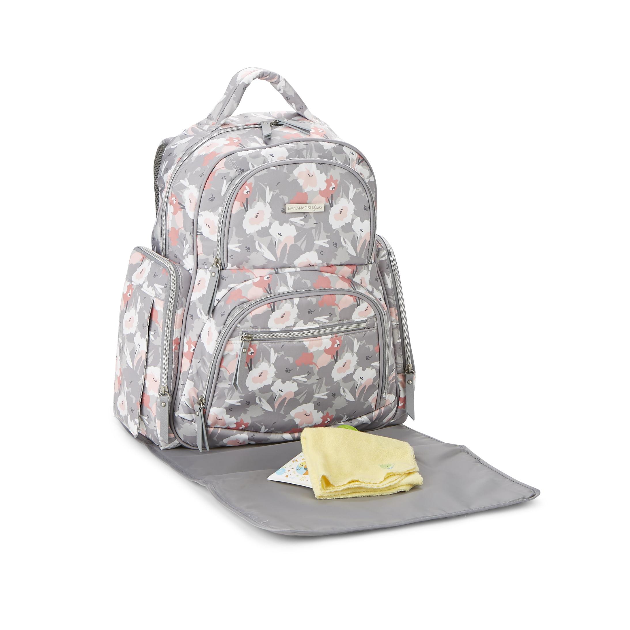 GymSack Drawstring Bag Sackpack Attractive Eagle Sport Cinch Pack Simple Bundle Pocke Backpack For Men Women