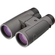 Best 10x50 Binoculars - Leupold Bx-1 Mckenzie 10x50mm Shadow Gray (173789) Review
