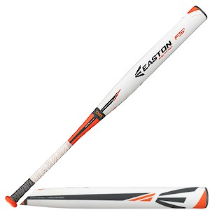 2015 Easton FS1 Fastpitch Softball Bat (-10) - FP15S110 -...