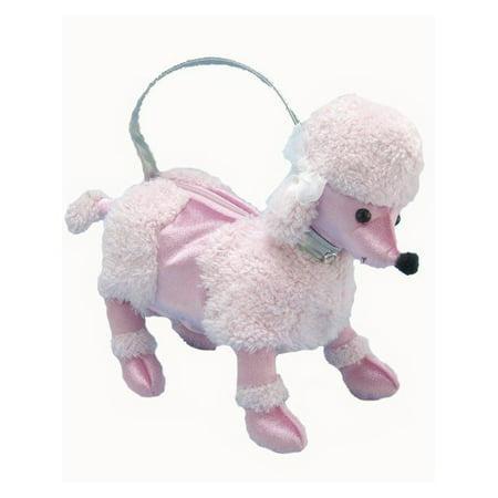 Poodle Handbag Costume (C'n'c Costume National Handbags)