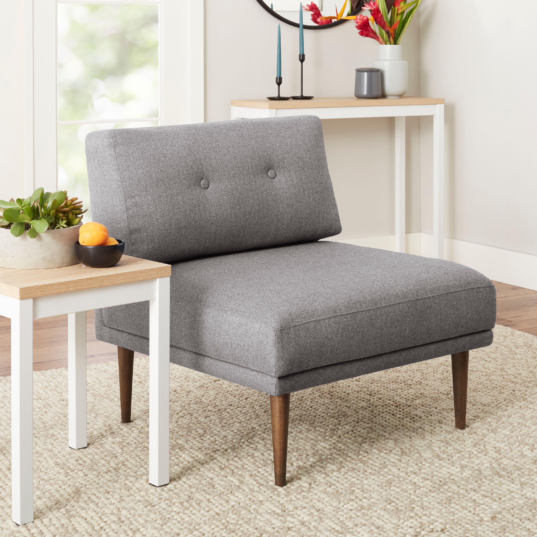Better Homes & Gardens Isla Modular Lounge Chair, Multiple Colors