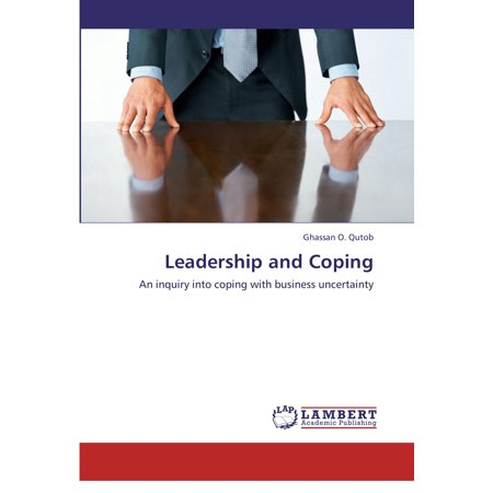 Leadership and Coping - eBook The challenges presented by business environments worldwide require managers to have a strong sense of leadership. The wealth of literature on coping and resilience lacks a fundamental theory to link coping with leadership; on the contrary, the popular cognitive resource theory of leadership states that leaders lose their cognitive skills under stress, and advocates the value of experience only in the face of challenges. In order to cope and face the challenges of the contemporary business environment, organizations are investing billions of dollars on leadership training programs. However, there is only weak evidence that these programs lead to genuine changes, despite the extensive leadership literature on which they are based. In the context of this high focus on leadership training programs that over-promise and under-deliver, some scholars have started to question the added value of corporate leaders. Responding to this call, the research presented in this book further examines the psychological resources of transformational leaders that help them to cope with stress more effectively than other styles of leadership (such as transactional or passive leaders). This research therefore attempts to fill an important gap in the literature. By choosing to focus only on the coping elements of personality, this study is particularly relevant for todays turbulent business environment. The research presented in LEADERSHIP AND COPING , weaves the relationship between leadership style and the ability of a leader to cope with the stress of uncertainty in business. It therefore discloses and advises practical principles to assist in the development of leadership cultivation programs. It also synthesizes a modified version of the Sense Of Coherence psychometric test applicable to measure coping in business contexts.