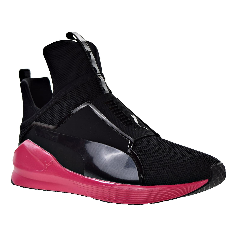 PUMA Puma Fierce Core Women's Shoes Puma Black Love Potion