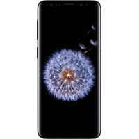 Virgin Mobile Samsung GS9 64GB Prepaid Smartphone, Black
