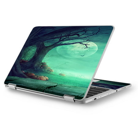Skin Decal for MacBook Air 11