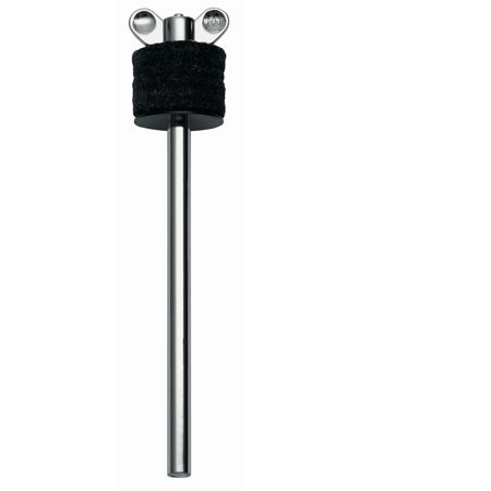 - MC-CYS8 Cymbal Stacker Attachment, 8 mm By Meinl Percussion