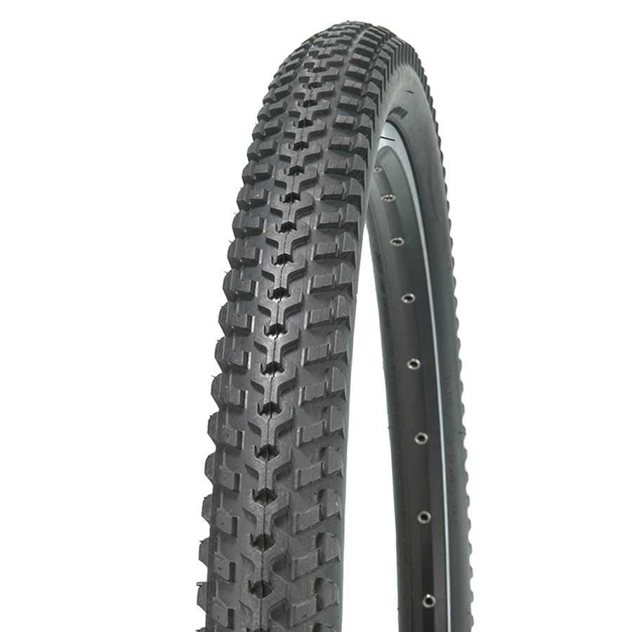 WTB 26X1.95 All Terrain Comp 35-65 psi, 27 TPI, 630 grams