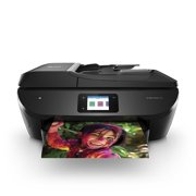 Best All In One Photo Printers - HP ENVY Photo 7855 All in One Photo Review