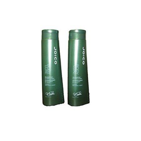 Joico Body Luxe Volumizing Shampoo, (Pack of 2), 10.1 oz Each - image 1 of 1