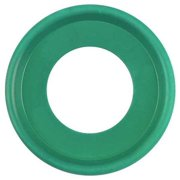Rubberfab Antimicrobial Gasket, 42RXPX-AM-050