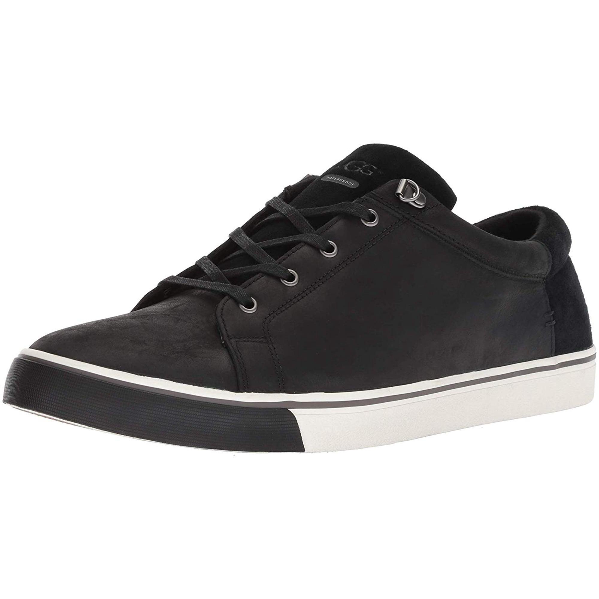 b3287a84726 UGG Men's Brock Ii Wp Sneaker | Walmart Canada