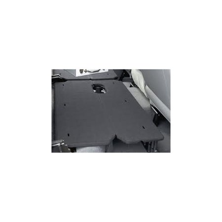 Mopar 82209986 Flat Load Floor Storage Dodge Ram