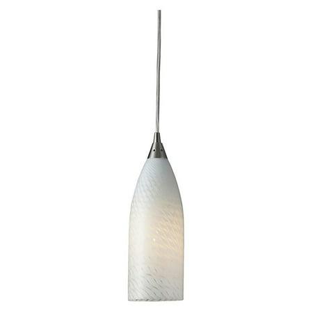 ELK Lighting 1 Light 522 - 522 Fixture