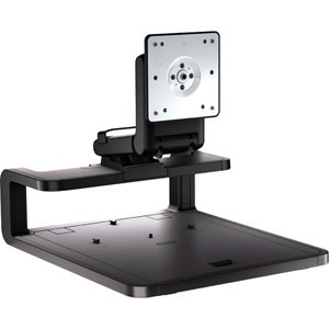 Adjustable Display Stand by