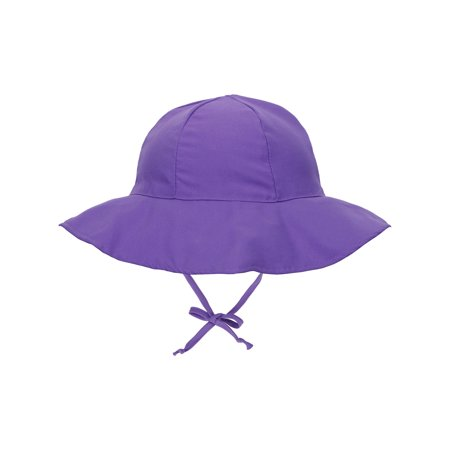 5c43f355837a SimpliKids - SimpliKids UPF 50+ UV Ray Sun Protection Wide Brim Baby Sun  Hat