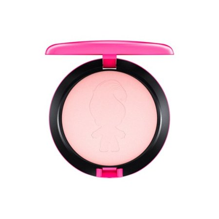 MAC Good Luck Trolls Collection Beauty Powder, Play It Proper