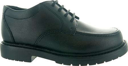 Men's Academie Gear Dean Economical, stylish, and eye-catching shoes
