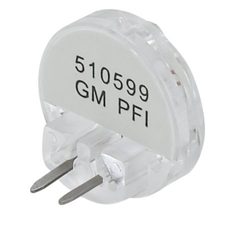 - Otc 7602 Gm Pfi Noid Light