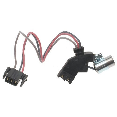 Walmart Wiring Harness Ford on
