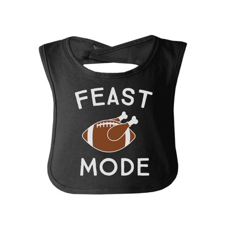 Funny Baby And Parent Halloween Costumes (Feast Mode Funny Baby Bib First Thanksgiving Gift For New)