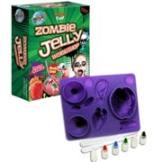 Tedco Toys WS923 Zombie Jelly Workshop