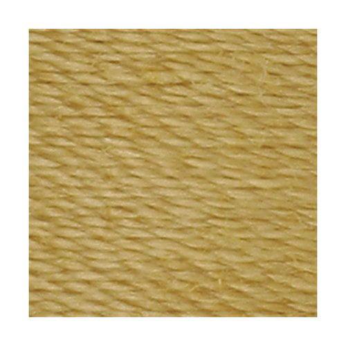 Coats & Clark Dual Duty Plus Hand Quilting Thread, 250 yds, Golden Tan