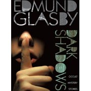 Dark Shadows - eBook